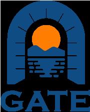 瀬戸内ワークスレジデンス GATE